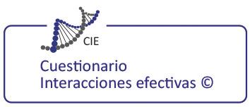 logo Interacciones efectivas
