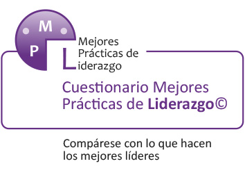 http://www.intermangroup.com/diagnosticos-on-line/mejores-practicas-liderazgo-mpl/