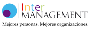 InterManagement Logo